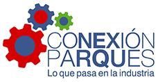 Conexion Parques